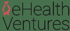 ehealth Ventures Logo
