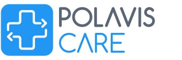 polavis-care-logo-2